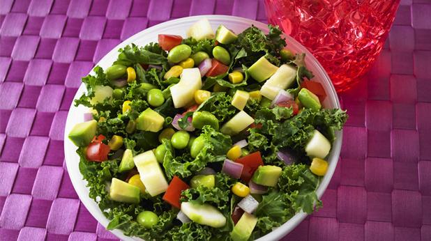 Colorful-Veggie-Salad
