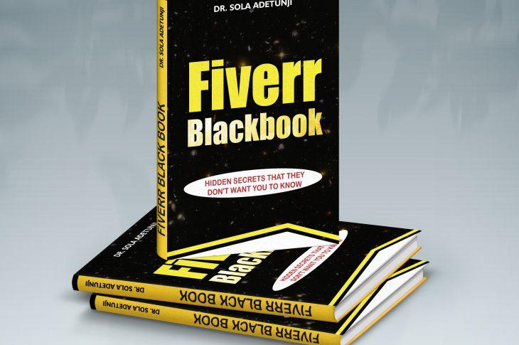 fiverr blackbook