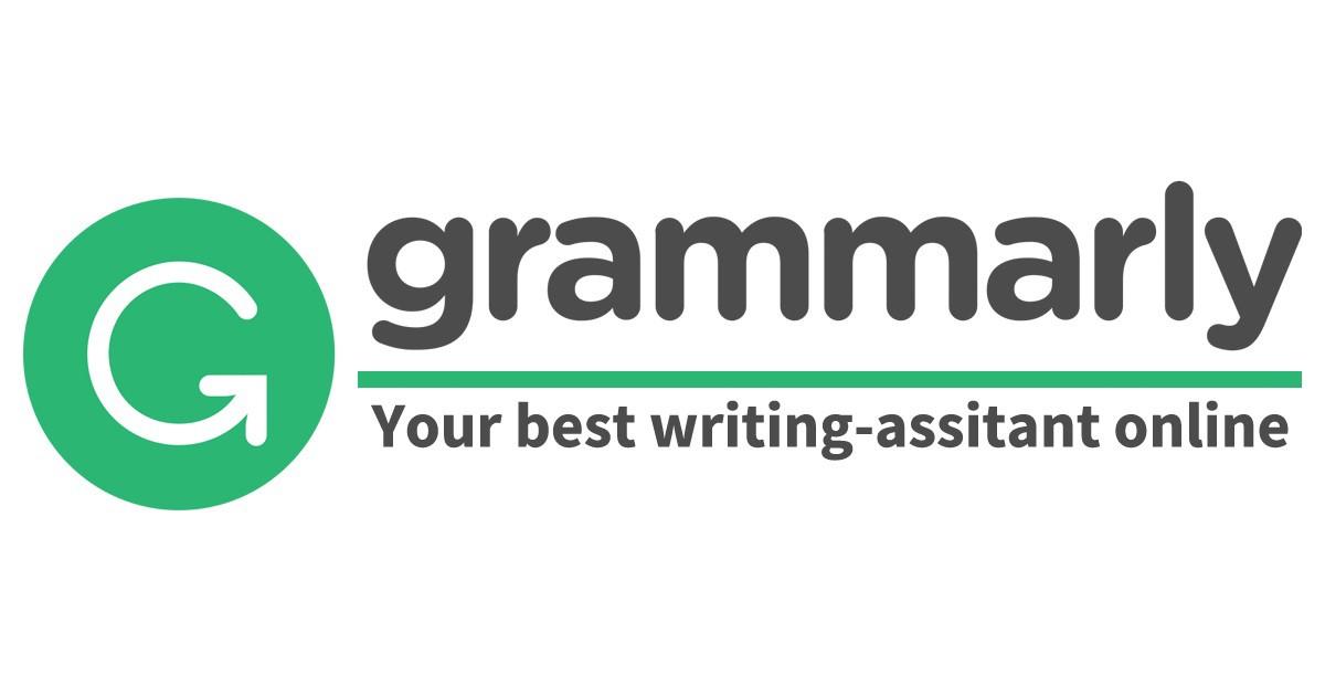 free grammarly premium account