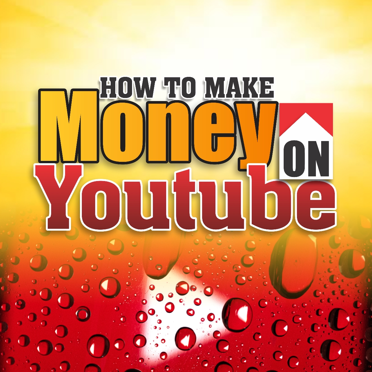 how to make money from youtube channel